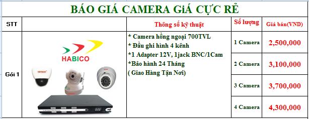 lap camera tai hcm, lap camera tp hcm