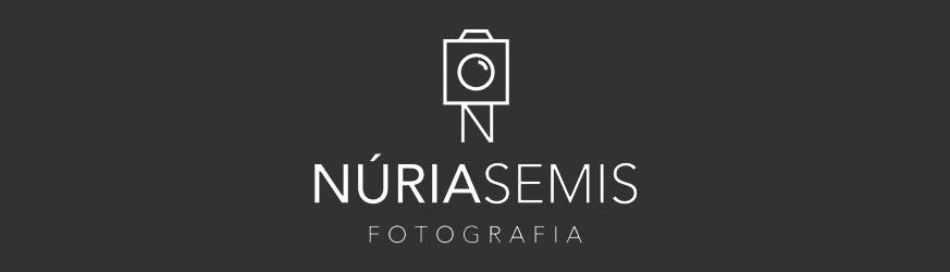 Núria Semis Fotografia