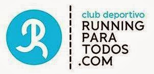 ESCUELA Running para todos