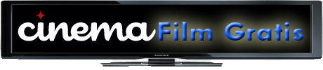 Download film Gratis Mediafire | Free download Movies & gudang film gratis