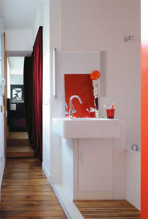 blog de decoração, quitinete, kitnete, apartamento pequeno, apartamento decorado