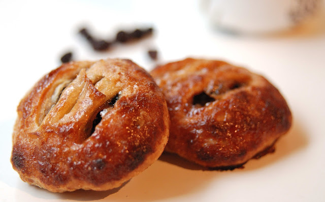 homemage eccles cakes