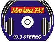 ouvir a Rádio Mariana FM 93,5 ao vivo e online