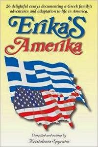 Erika's America