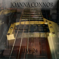 Joanna Connor - Live 24