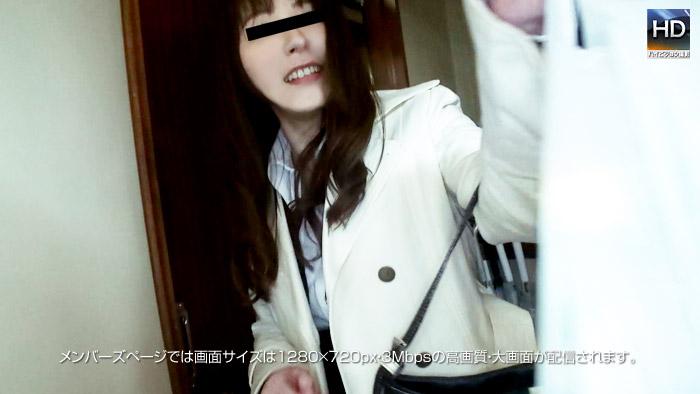 [Uncensored] 150622_964_Yuko Onodera