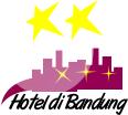 <b>hotel-di-bandung-bintang-2</b>