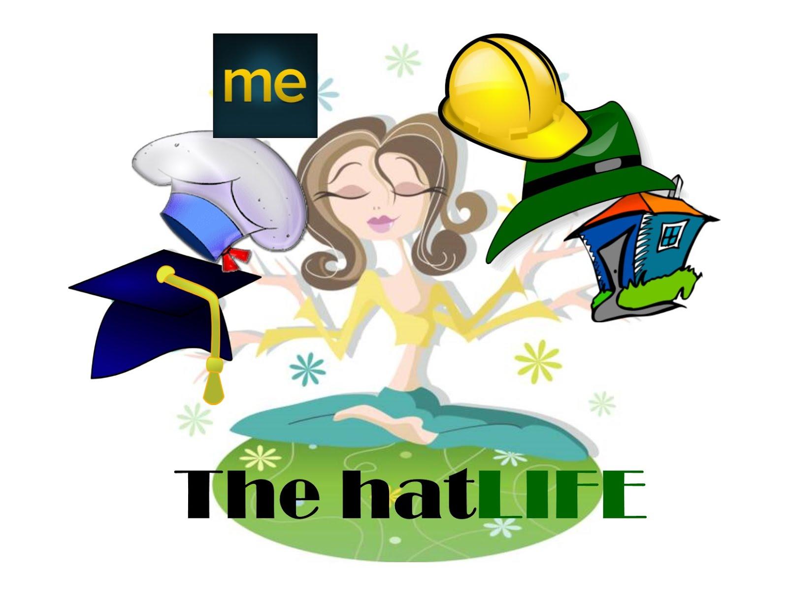 The hatLIFE