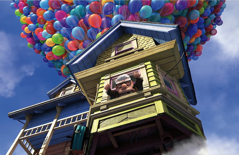 http://2.bp.blogspot.com/-m39_6Aqbijo/UAN9lNek_aI/AAAAAAAAAD4/XHcPGDXTLgs/s1600/pixar_up_movie_balloons_desktop_1498x971_hd-wallpaper-470008.jpg