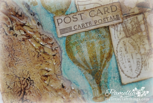 http://mylittlecraftthings.blogspot.com/2015/07/country-view-challenges-guest-designer.html