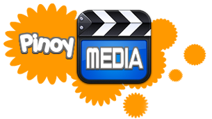 PinoyMedia -Watch Pinoy and Foreign Movies online,Updated Pinoy TV Series & Live Streaming