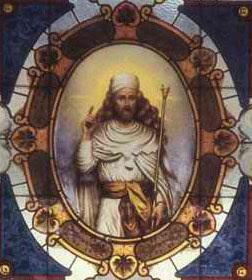 http://mydetik.blogspot.com/2011/06/89-zoroaster-628-sm-551-sm.html