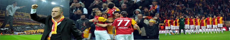 Galatasaray Transferleri, GS Transfer Listesi, 2013-2014 Son Dakika Transfer Haberleri