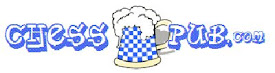 Chess Pub Forum