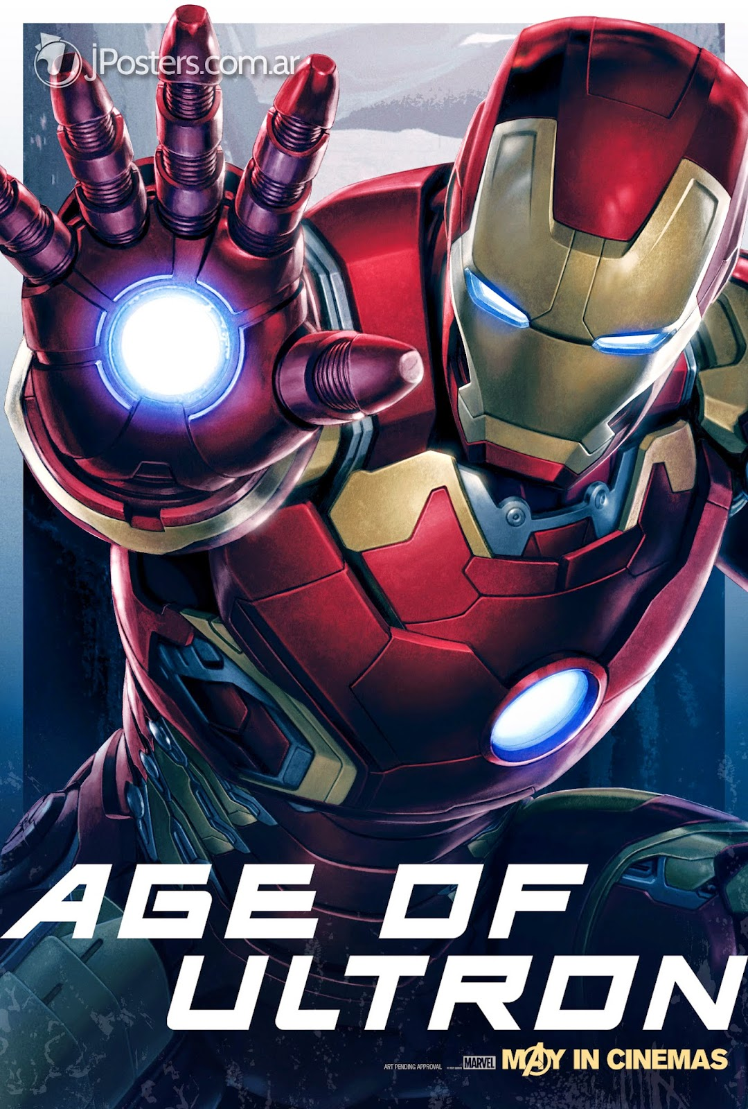 how to watch avengers age of ultron