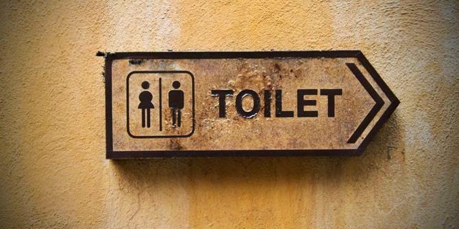 Hari_Toilet_Sedunia