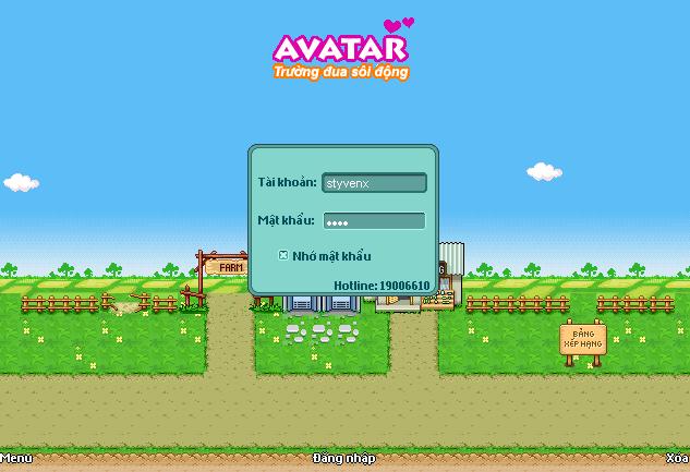 avatar230