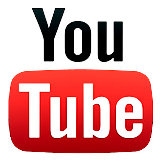 YouTube sets up production studio in India | Subhash Ghai Productionz