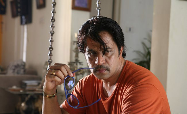 mankatha movie with   ajith and arjun hotstillsupdate