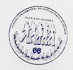 Federación Comarcal de Asociaciones de Vecinos