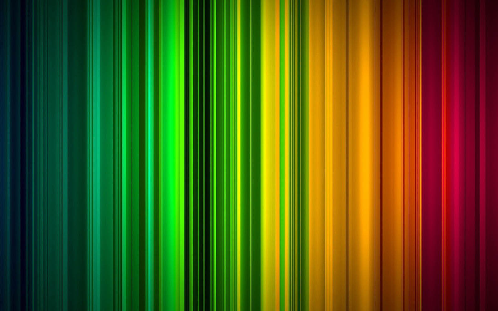 Wallpapers colorful lines wallpapers for Wallpapers gratis