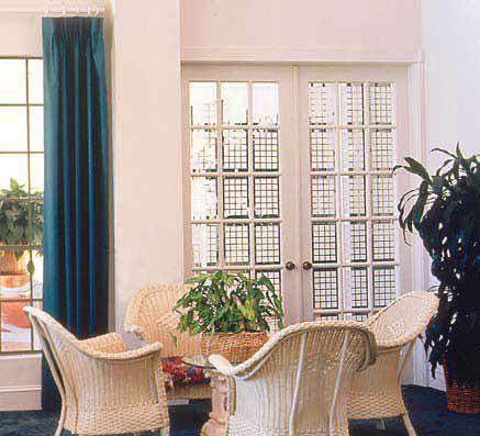 fensterfolien top folien sonnenschutzfolien uvm design dekorfolien dekorieren sie ihre. Black Bedroom Furniture Sets. Home Design Ideas