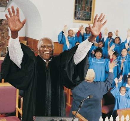 black-pastor-church-choir.jpg