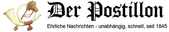 http://www.der-postillon.com/2014/04/mit-04-gestraft-genug-landgericht.html