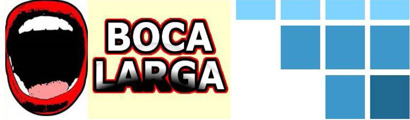 Boca Larga