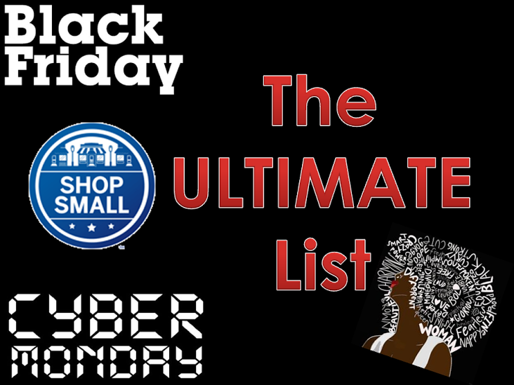 black-friday-small-business-saturday-cyber-monday-natural-hair