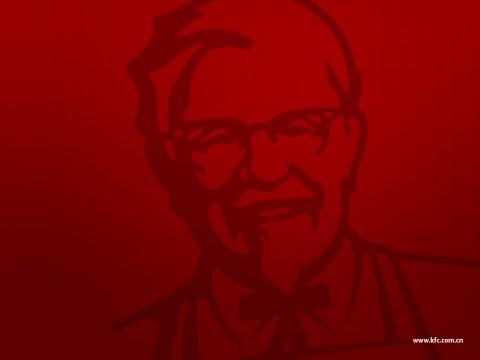 fast food essays