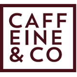 Caffeine and Co Manchester
