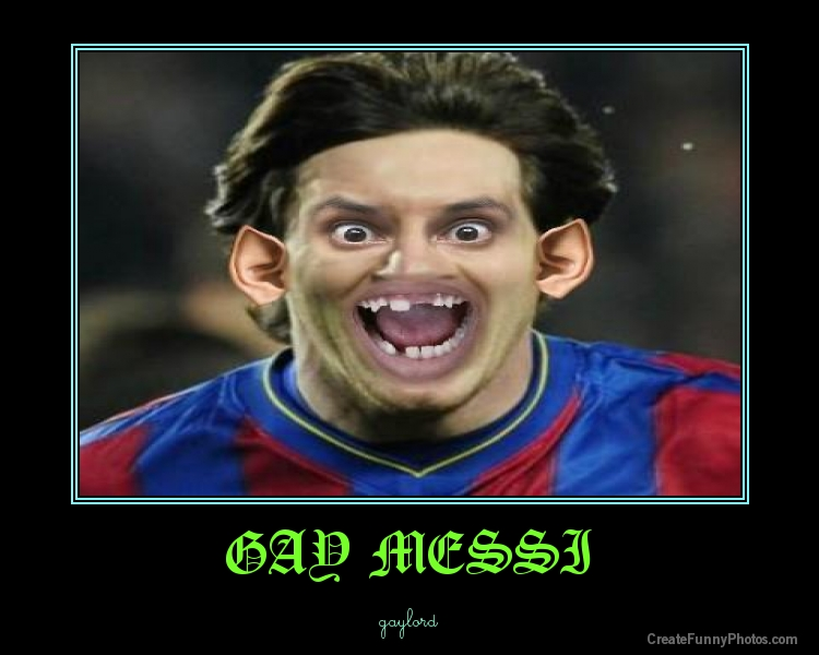 Gallery  Funny messi pictures  funny messi jokes  funny messi quotes