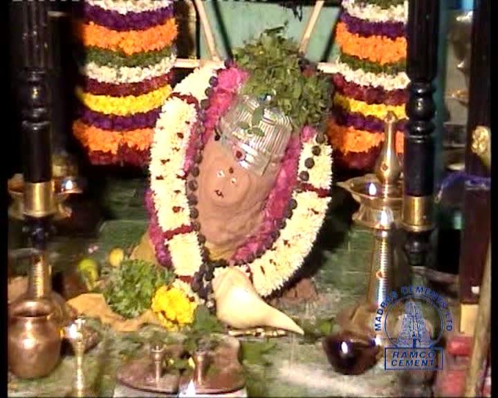 Sathuragiri In Tamil
