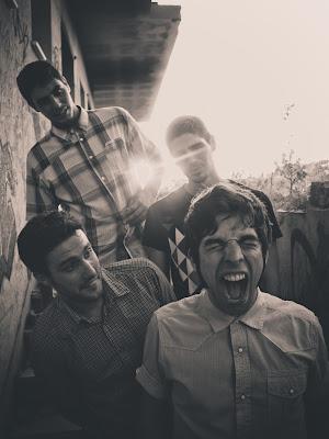 Jeunet grupo banda