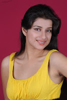 Madhurima_Hot_Stills,Pics (8).JPG