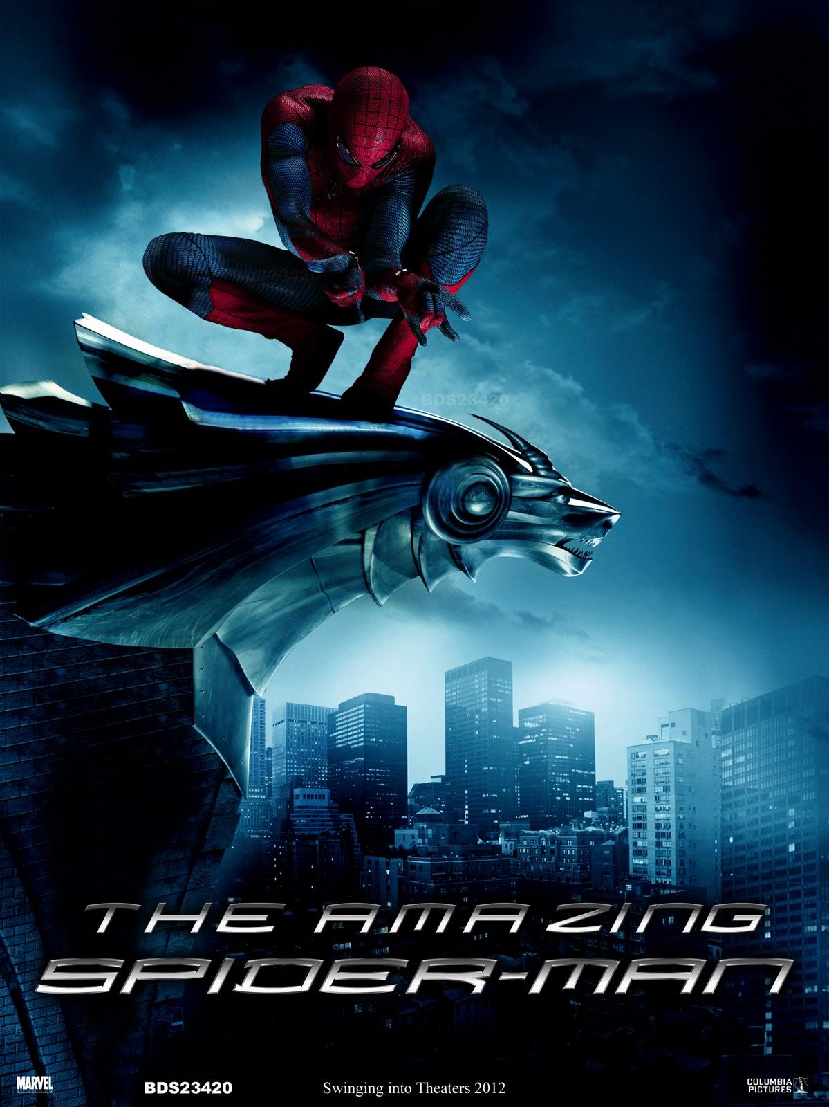 http://2.bp.blogspot.com/-m3W_kon4hCE/UATnM4YXdWI/AAAAAAAABQU/F6gzCzxDB30/s1600/The-Amazing-Spider-Man-2012.jpg