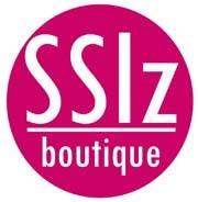 Nuestra tienda: