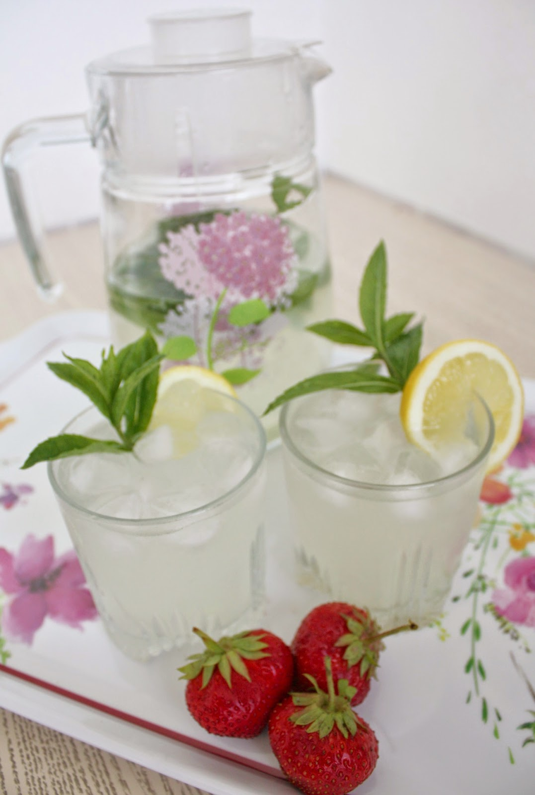 limonada-de-casa-produs-final