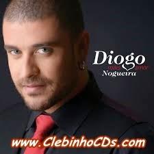 DIOGO NOGUEIRA - As Melhores