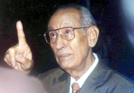Image Result For Cerita Bahasa Jawa  Paragraf