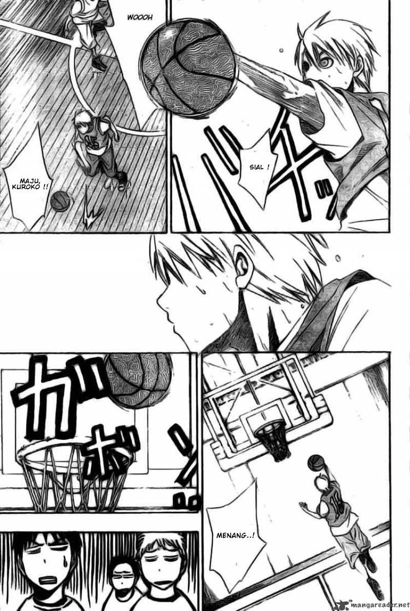 Dilarang COPAS - situs resmi www.mangacanblog.com - Komik kuroko no basket 001 - aku kuroko 2 Indonesia kuroko no basket 001 - aku kuroko Terbaru 48|Baca Manga Komik Indonesia|Mangacan