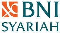 Lowongan Kerja PT. Bank BNI Syariah untuk Posisi IT - Desember 2012