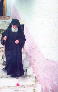 Γέροντος Παϊσίου τοῦ Ἁγιορείτου. Λόγοι Δ΄.Ἡ πνευματικὴ ζωὴ τῶν συζύγων