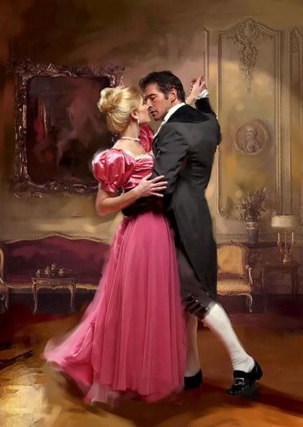 Romance Book Cover Illustration : Images pour s et facebook couples d amoureux rétros