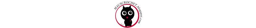 MausCrochet BCN
