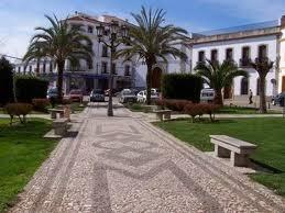 Pozoblanco (Córdoba)