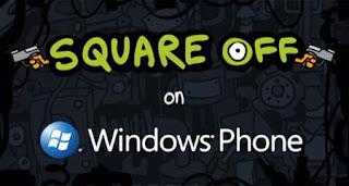 juego square off free
