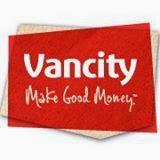 Vancity Credit Cards