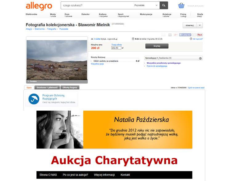http://allegro.pl/fotografia-kolekcjonerska-slawomir-mielnik-i3734655999.html